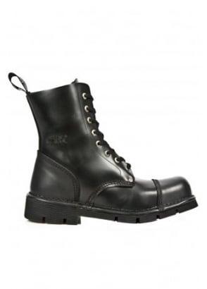 M.NEWMILI083-S1 Boot