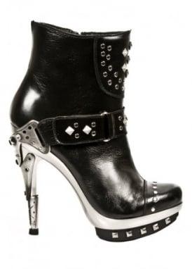 M.PUNK003-C1 Boot