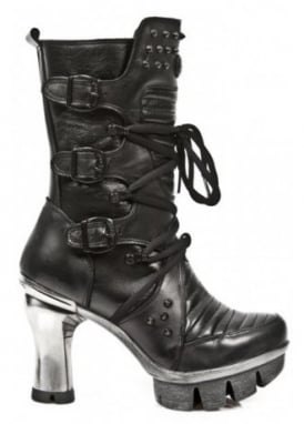 Neopunk 004-S1 Boot