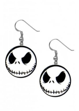 The Nightmare Before Christmas | Pop Culture Merch | Attitude Clothing