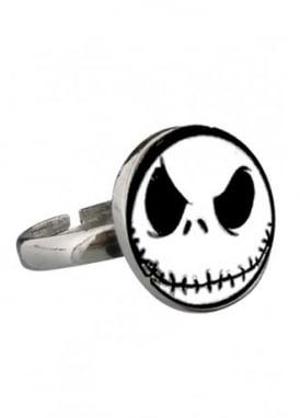 Jack Ring