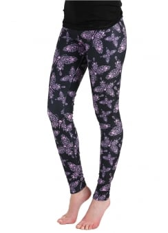 Alchemy Gothic Lady Empress Leggings