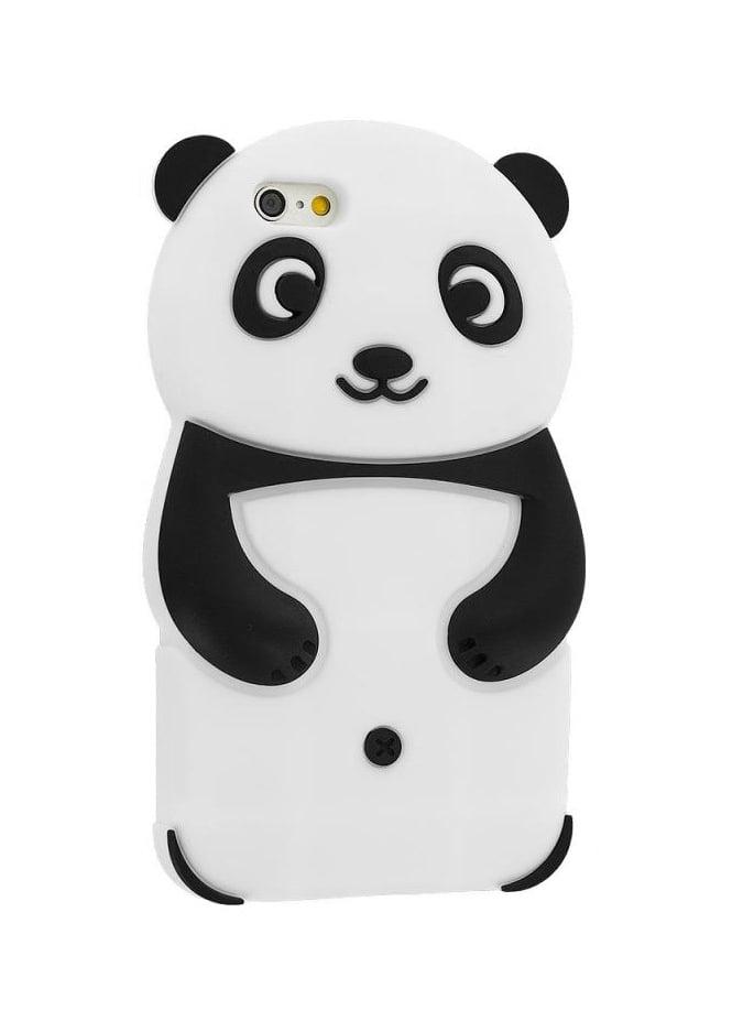 Panda iPhone 6/6S Case