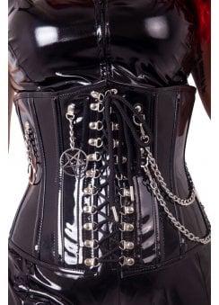 96c7c72255 Women s Plus Size Alternative Fashion