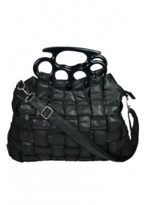 Jade Handbag
