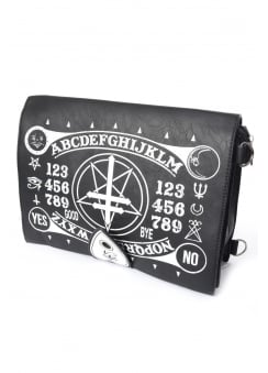 Occult Bag