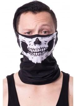 Skull Snood
