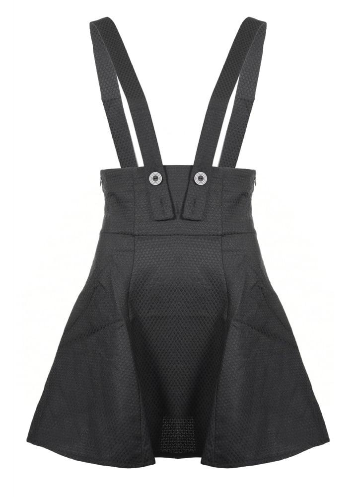 Black Magic Skirt  Size Size 10