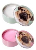 Pug Lip Balm