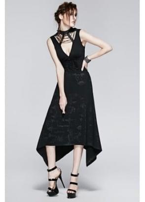 Arya Dress