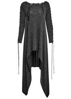 Karma Dress