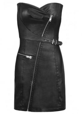 Mistressa Dress