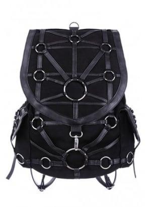 O-Ring Backpack