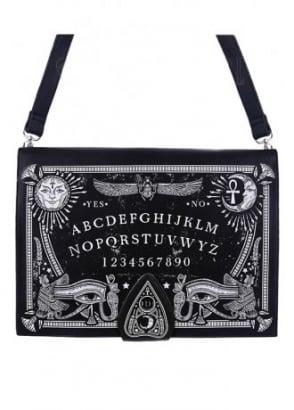 Ouija Board Bag