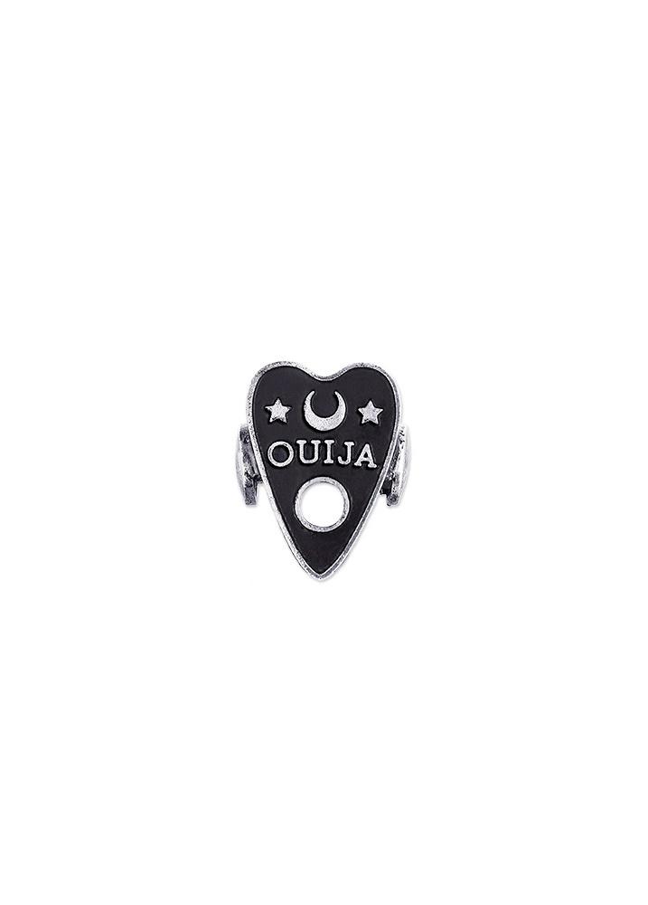 ouija board cursor ring - Halloween Tumblr Cursors