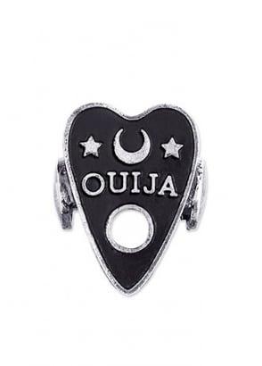 Ouija Board Cursor Ring