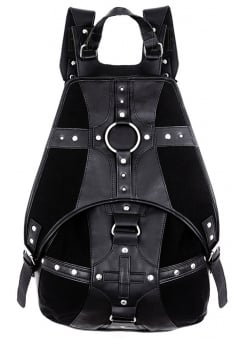 Ranger Gothic Backpack