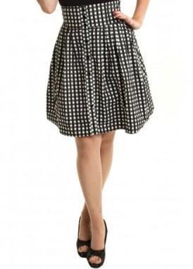 Buffy Skirt