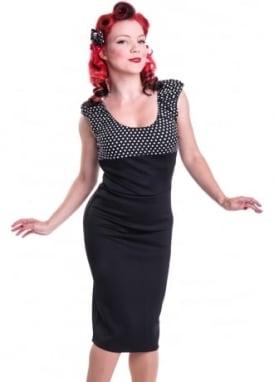 Gillian Dress