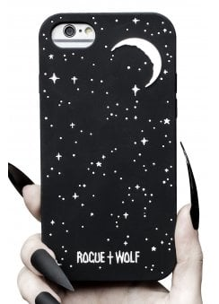 the best attitude 2295c 7d99f Kawaii Phone Cases | Gothic Phone Cases | Attitude Clothing