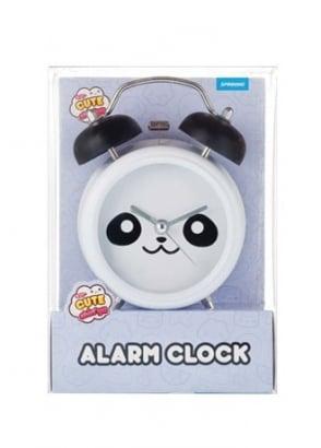 Shin Yu Panda Alarm Clock
