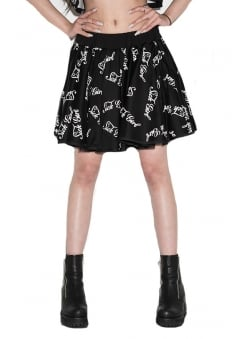 Repeat Rara Skirt