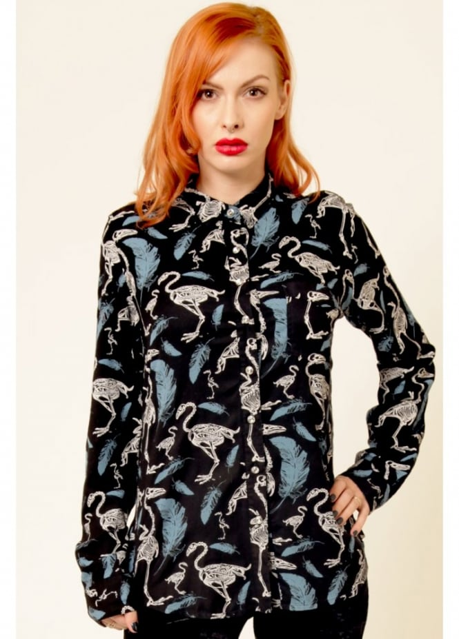 want to wear on Pinterest   Lazy Oaf, Tights and Retail Stores