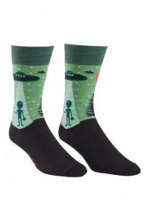 I Believe Socks