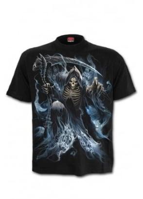 Ghost Reaper T-Shirt