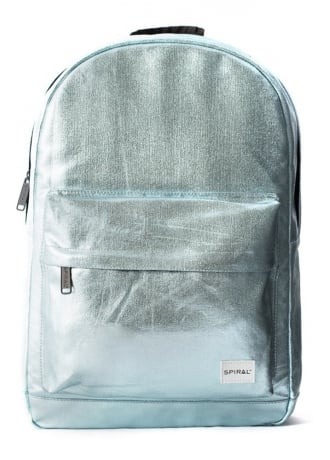 Spiral UK Aqua Rave OG Backpack