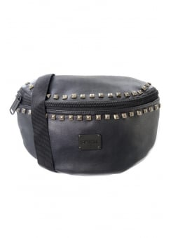 Bijoux Bum Bag