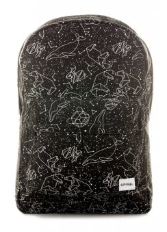 Constellation OG Backpack