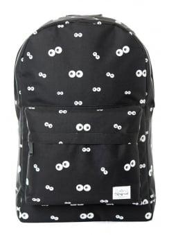 Eye To Eye OG Backpack
