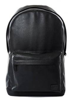 Faux Leather OG Backpack