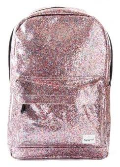 Jewels Multi OG Backpack