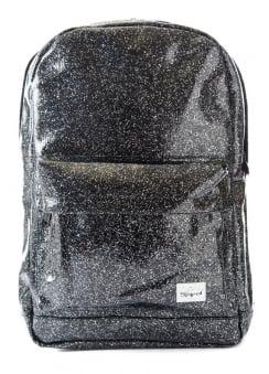 Jewels OG Backpack
