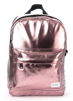98a4686b06d Backpacks Spiral UK