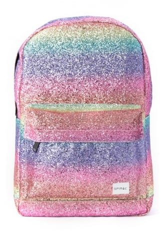 Spiral UK Sherbet Jewels OG Backpack