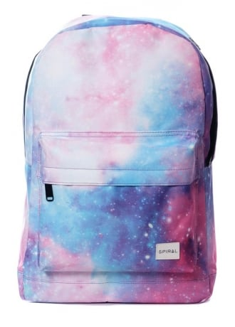 Spiral UK Stargaze OG Backpack