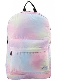 Womens Alternative Backpacks Womens Alternative Bags Attitude
