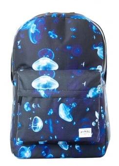 X Ray Jelly OG Backpack