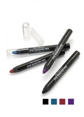 Eye Shadow Pen
