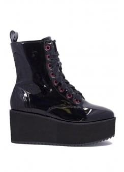 Stomp Hi Platform Boot