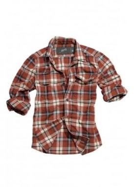 Woodcutter Shirt