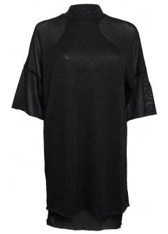 Apathy Knit Dress