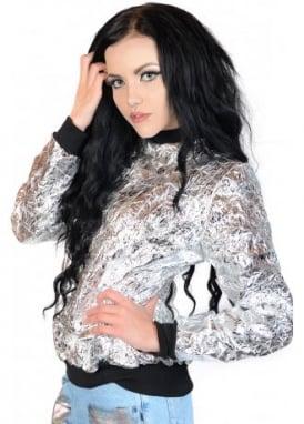 Ladies Gothic & Punk Apparel | Women's Alternative Fashion