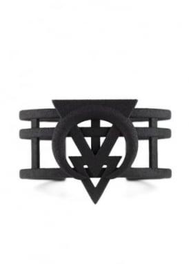 Rune of Divination Cuff