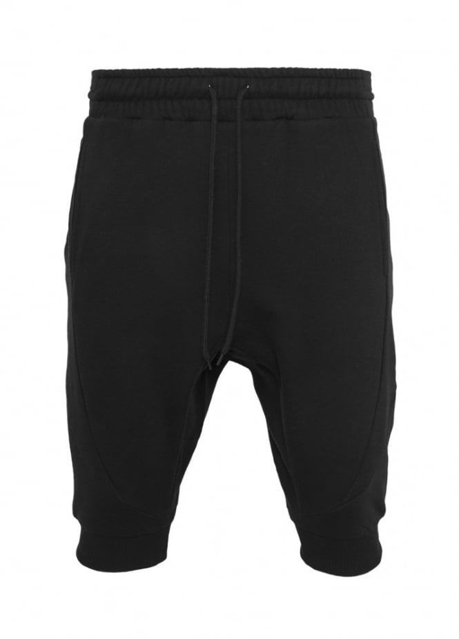 Urban Classics Deep Crotch Sweatshorts