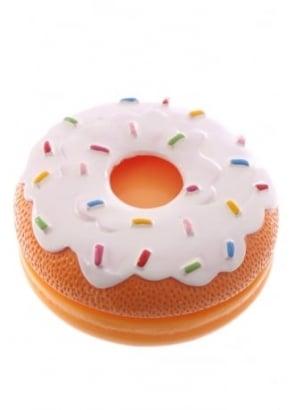 Vanilla Donut Hand Cream