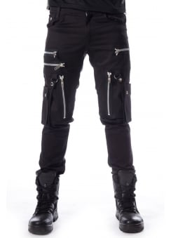 Andre Gothic Pants
